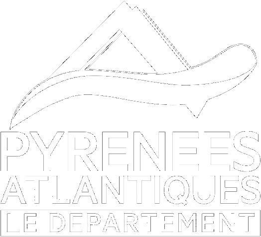 Pyrénées Atlantique